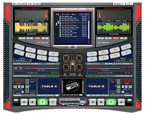The ultimate remix software for creating the hottest tracks and remixes